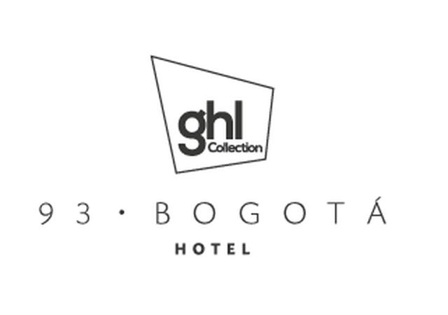EB 30 días -15% GHL Collection 93 Hotel